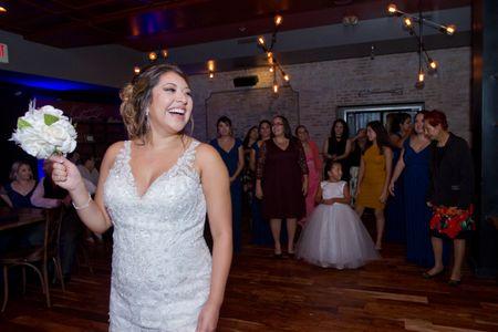 Martinez_Wedding_BRitter308.jpg
