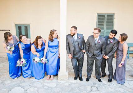 Sarah&Jeff_Wedding_2017-292.jpg