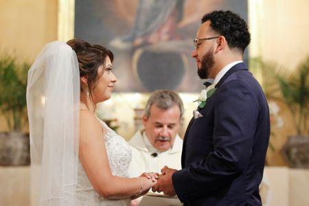 AN_Wedding_Teasers_BRitter02.jpg