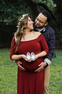 AnaliciaNico_Maternity_BRitter34.jpg