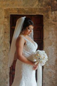 AN_Wedding_Teasers_BRitter06.jpg