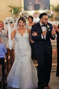 Martinez_Wedding_BRitter112.jpg