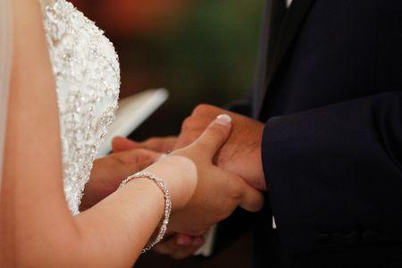 AN_Wedding_Teasers_BRitter03.jpg