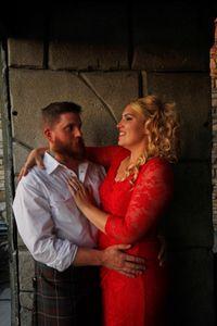 HaylyBrandon_Wedding_BRitter131.jpg