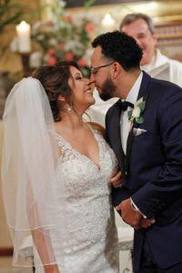 AN_Wedding_Teasers_BRitter04.jpg