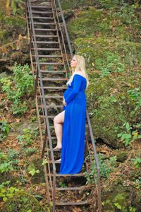 AmandaSample_Maternity_BRitter-26.jpg