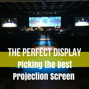 The Perfect Display Blog Cover