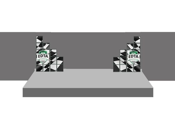 EDTA 2014 Stage