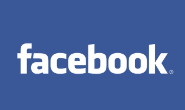Facebook production by TSV Sound & Vision