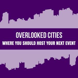 OVERLOOKED CITIES FINAL DESIGN.png