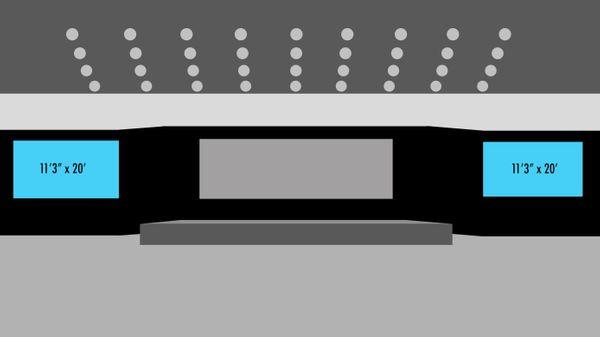 Waco Side Screens.jpg