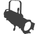Conventional Light Icon