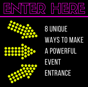 Event Entrance Blog Cover
