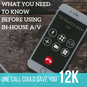 One Call Could Save You 12K