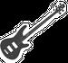 Bass Icon