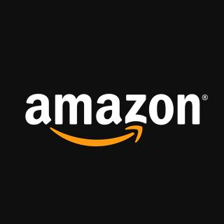 Amazon at SXSW
