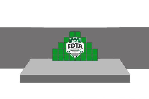 EDTA 2014