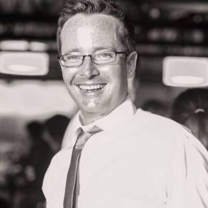 Michael Greig