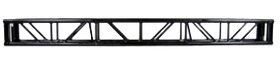 Truss Icon