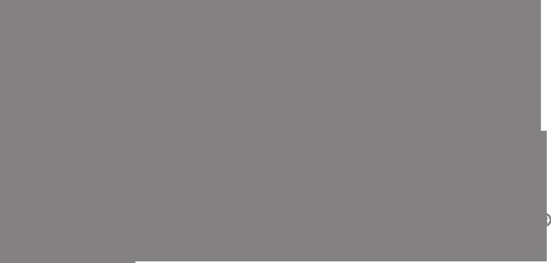 forestParkLogo.png
