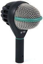 Best Live Microphones