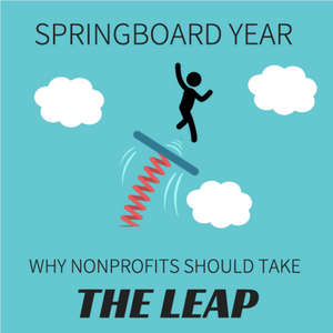 Springboard Year Blog Cover Button