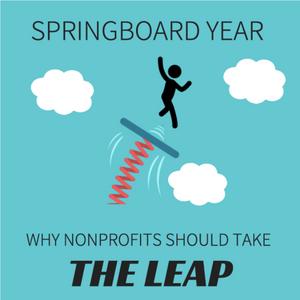springboard year