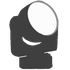 Mover Icon.png
