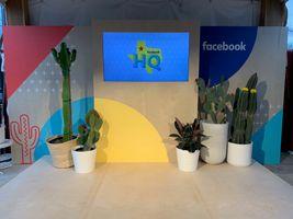 facebook hq sxsw