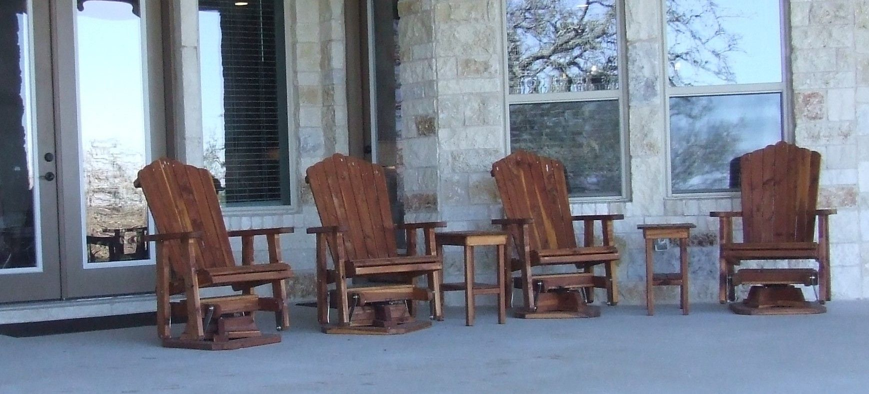 Patio chairs2.jpg