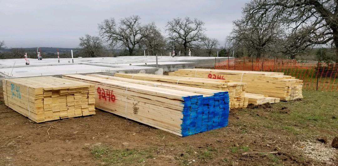20190222_Lumber Delivered.jpg