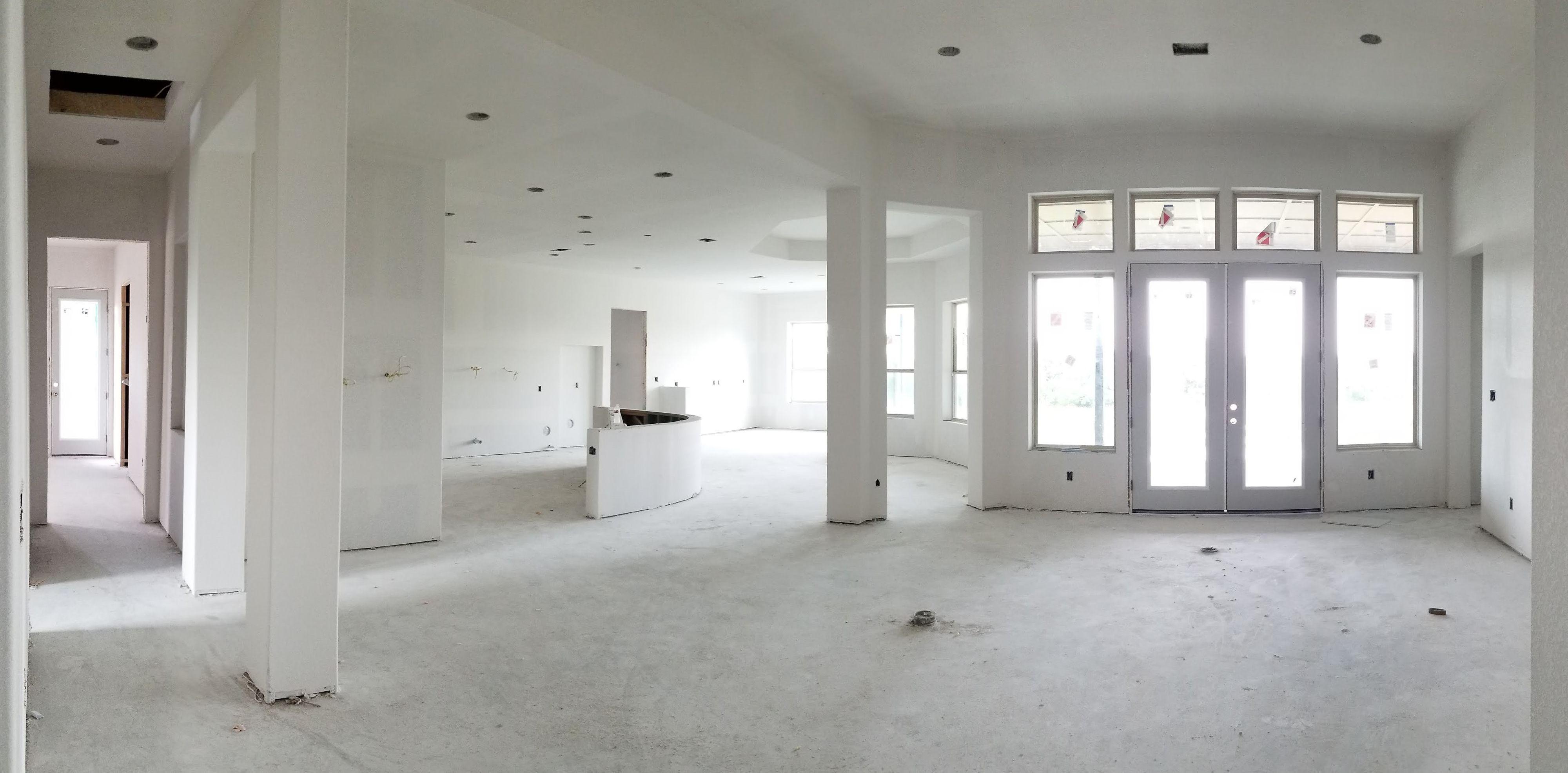 20190617_Drywall Installed.jpg