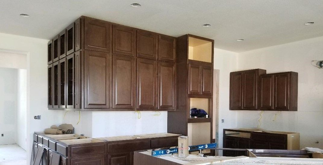 20190619_Cabinets Getting Installed.jpg