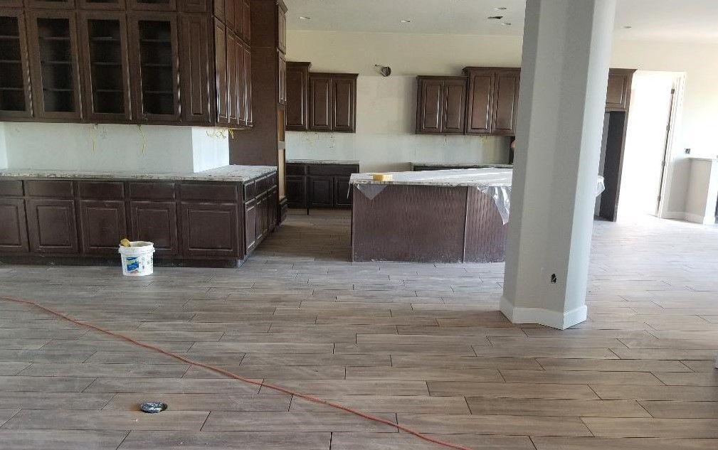 20190722_Kitchen Cabinets With Flooring.jpg