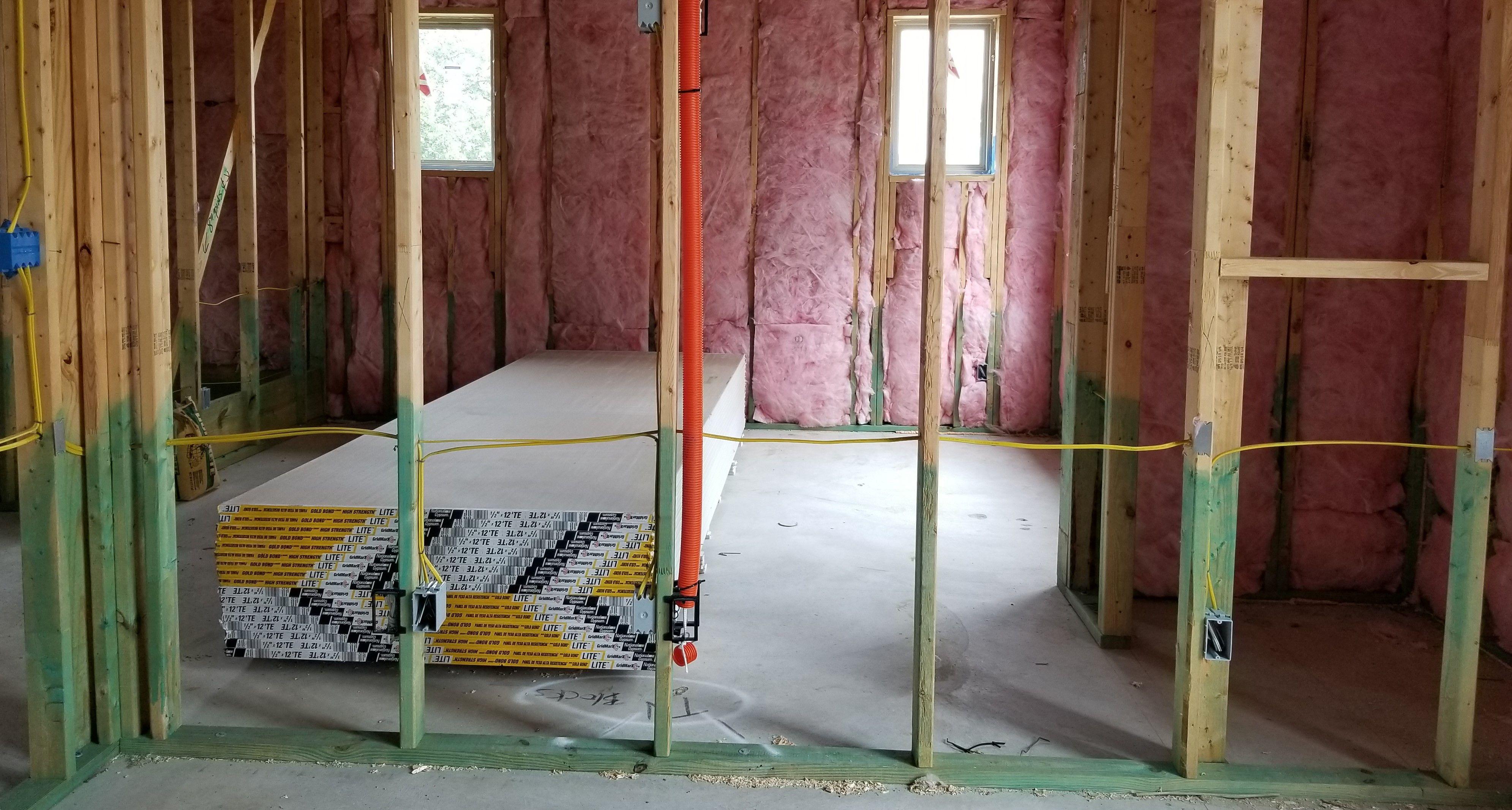 20190528_Ready To Install Drywall.jpg