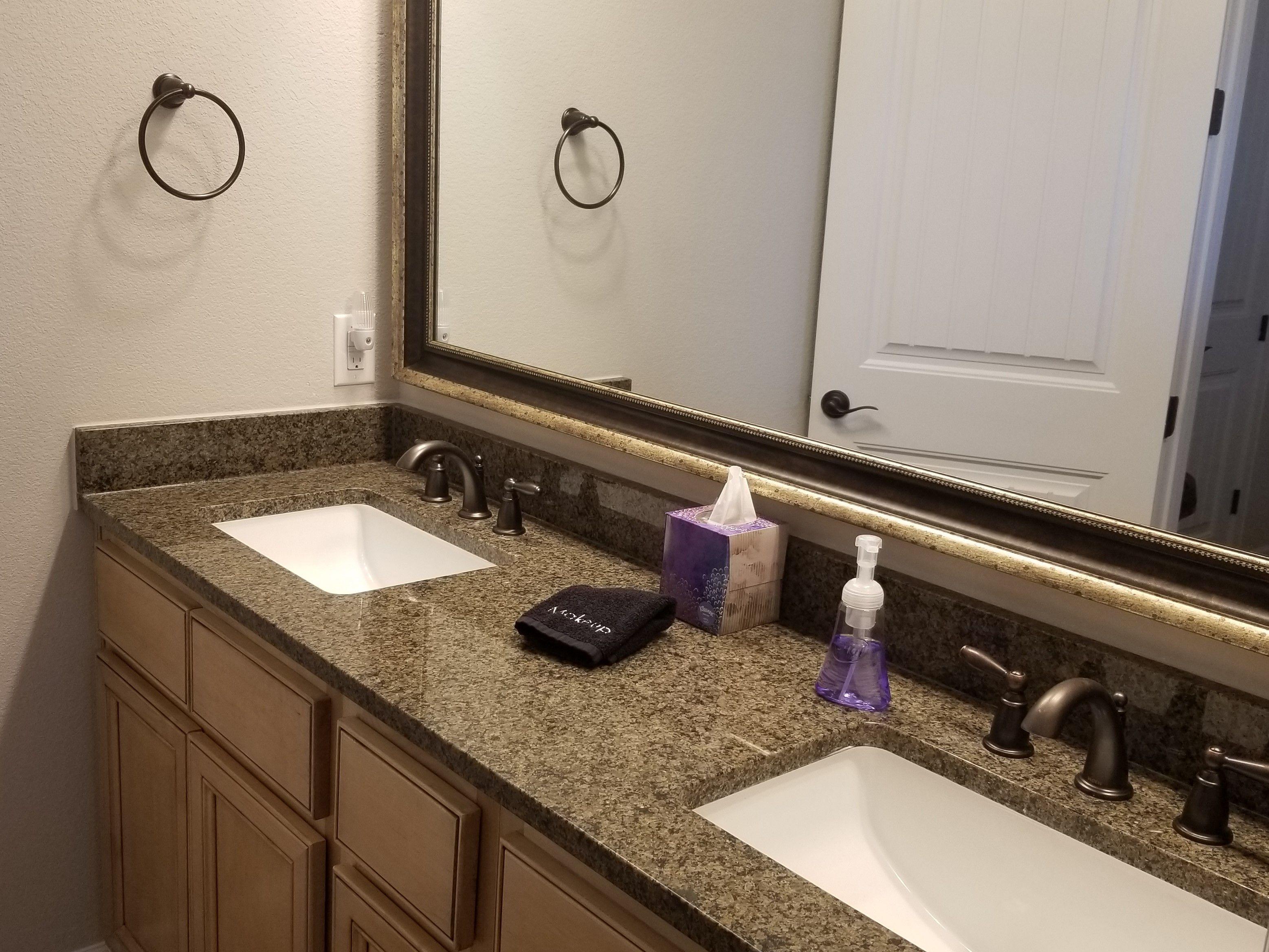 4-Rosewood Bathroom Vanity.jpg