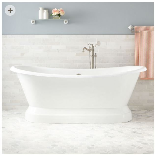My new tub.JPG