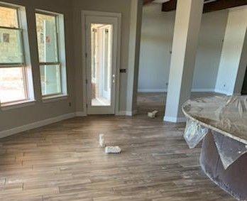 20190718_Wood Look Flooring.jpg