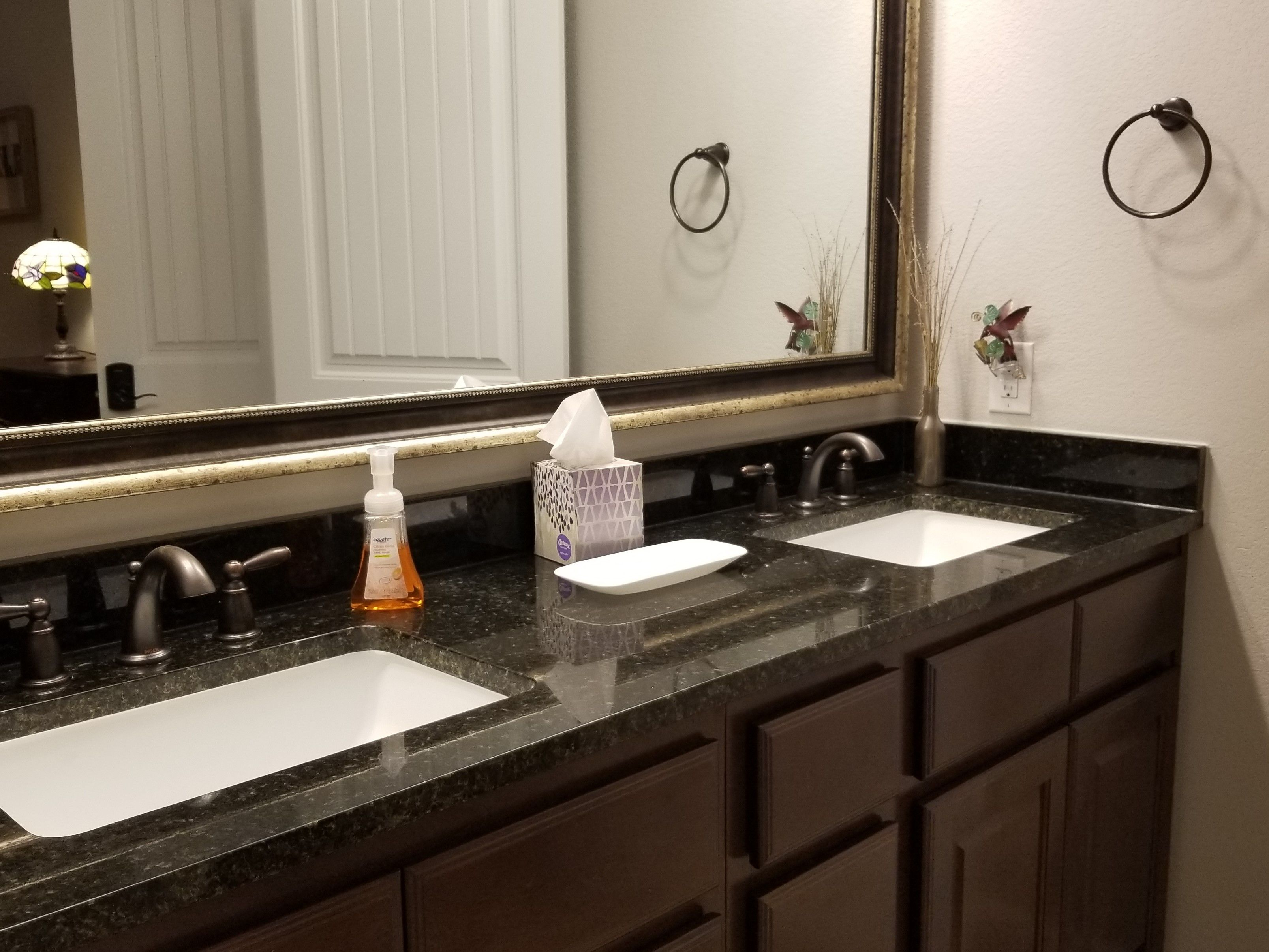 5-Hummingbird Bathroom Vanity.jpg