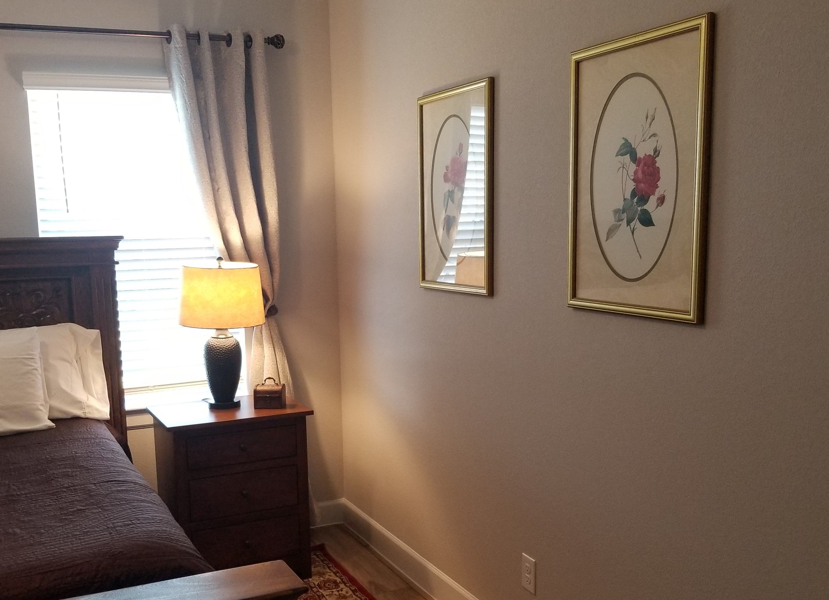3-Rosewood Room - Rose Pictures.jpg