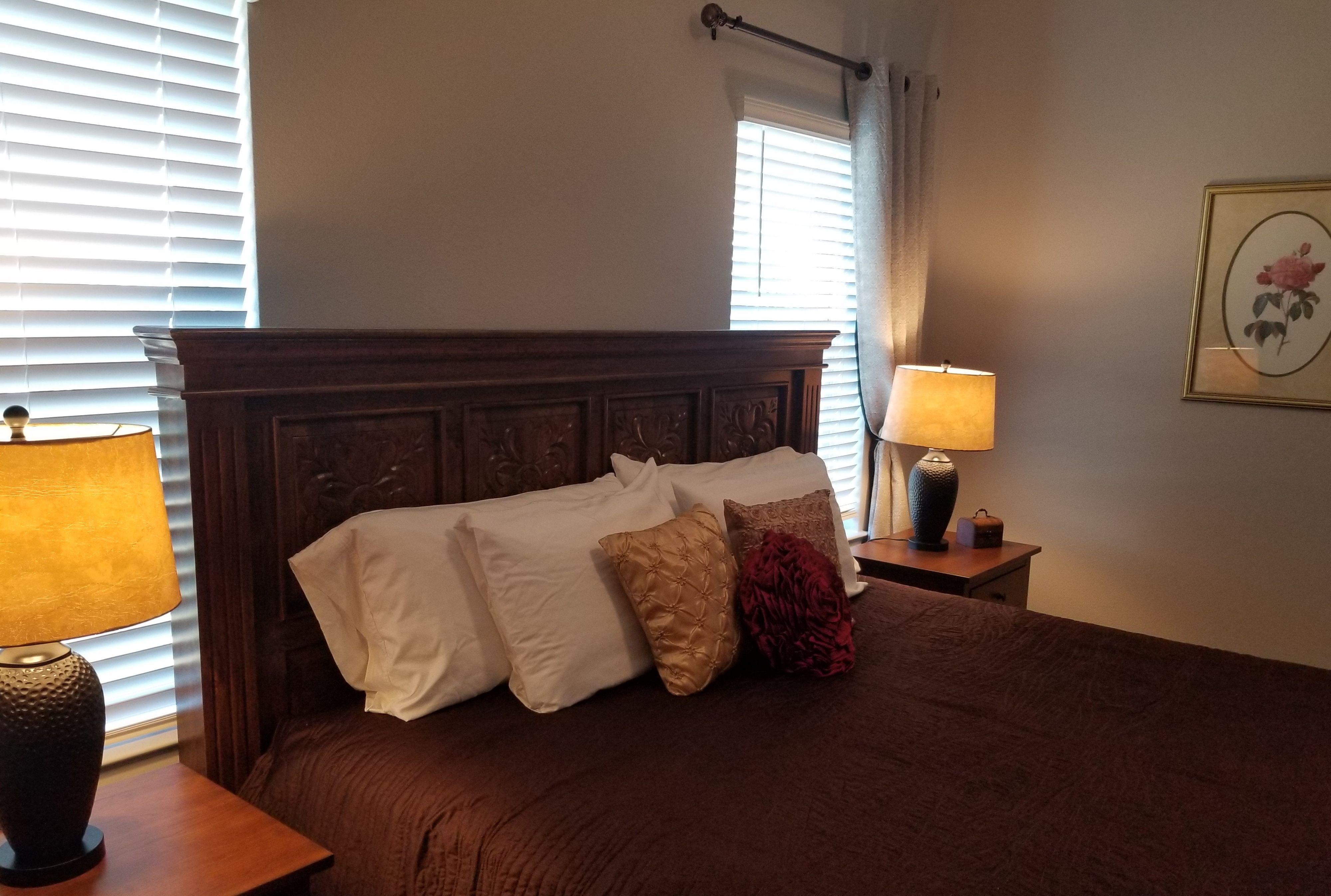 2-Rosewood Bed (side view).jpg