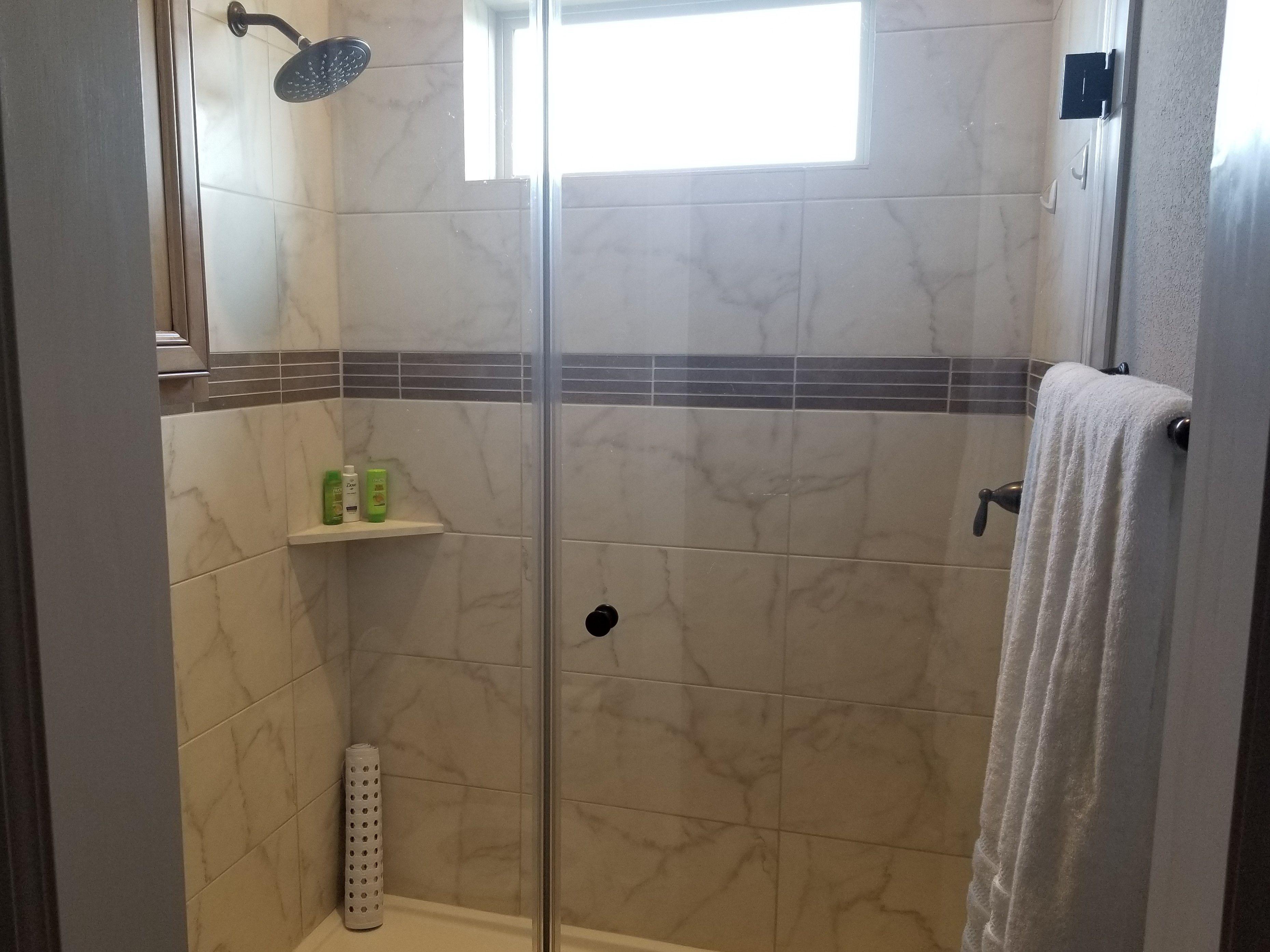 5-Rosewood Bathroom Shower.jpg