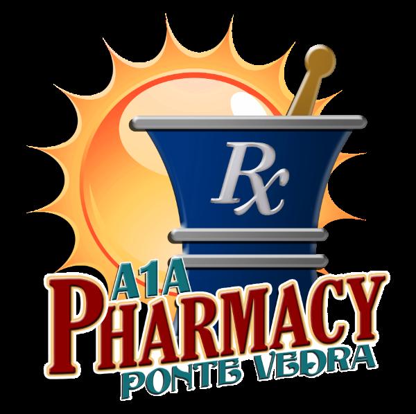 A1A Pharmacy