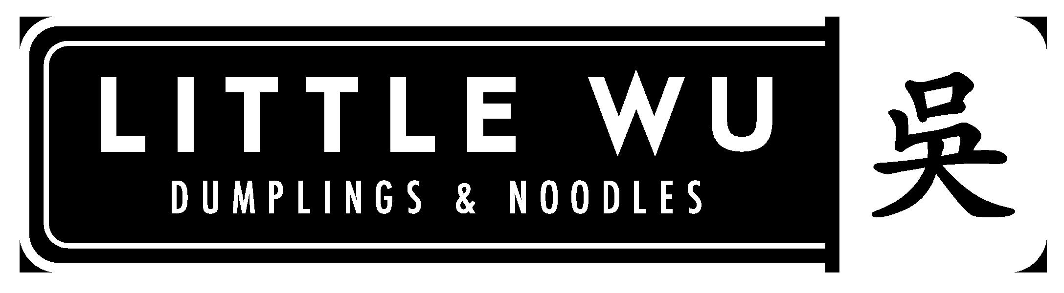 Little Wu