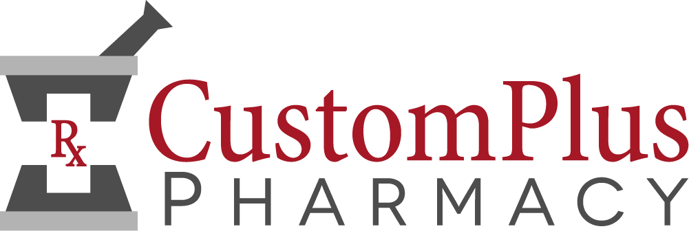 Custom Plus Pharmacy