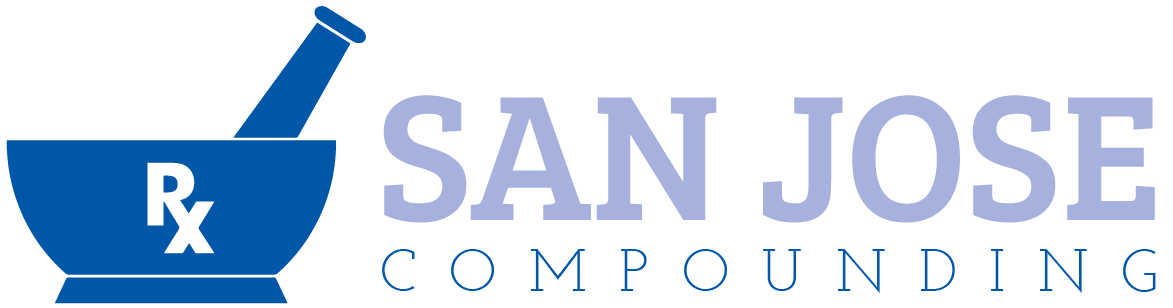 San Jose Compounding Pharmacy