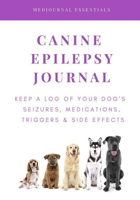 Canine Epilepsy (002).jpg