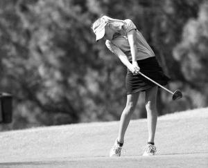 Brooke Biermann Golf.jpg