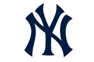 yankees logo1.jpeg