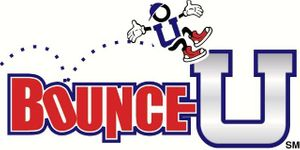 bounceu-logo-small_full1.jpeg